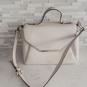 💋 HOST PICK💋 Kate Spade Laurel Way Cross Body